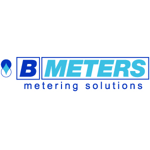 BMeters_sito Partner