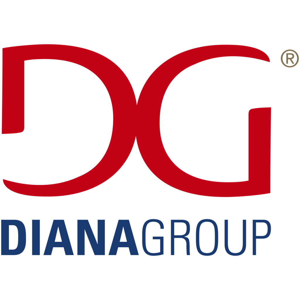 10 – Diana Group
