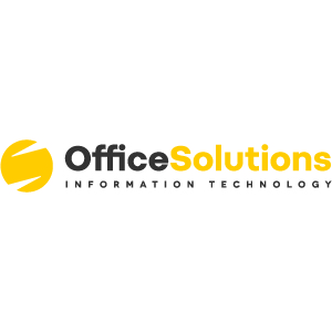 officesolution-sito Partner