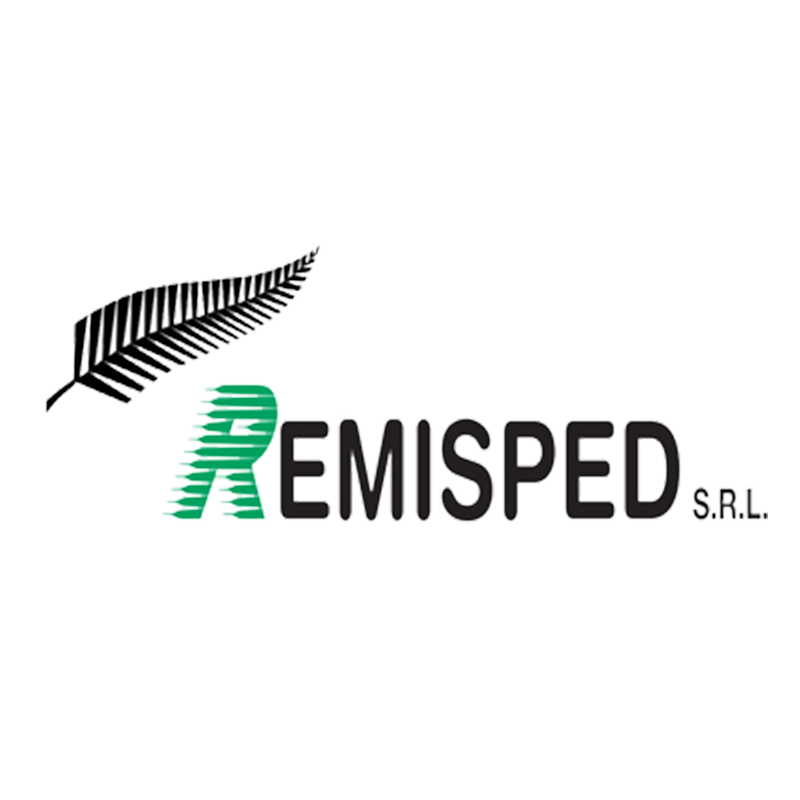 remisped-1 Sponsor